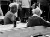 Kunstvermittlung Klement, Harald Schwertfeger, 'Die Gemeinschaft, Gesellschaft betreffend' 2, 32x49cm, Foto Harald Schwertfeger.jpg