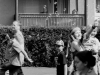 Kunstvermittlung Klement, Harald Schwertfeger, 'Die Gemeinschaft, Gesellschaft betreffend' #4, 49x32cm, Foto Harald Schwertfeger.jpg