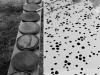 Kunstvermittlung Klement, Harald Schwertfeger, 'Die Gemeinschaft, Gesellschaft betreffend' #5, 49x32cm, Foto Harald Schwertfeger.jpg