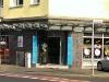 Speed Bar, Fridolinstr. 1, 51063 Köln-Deutz