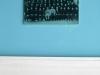 kunstvermittlung-klement-bernd-straub-molitor-blue-china-detail-foto-bernd-straub-molitor