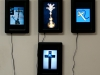Kunstvermittlung Klement, Bernd Straub-Molitor, Good Friday oder Karfreitag, 1 von 4, 152x89cm