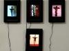 Kunstvermittlung Klement, Bernd Straub-Molitor, Good Friday oder Karfreitag, 2 von 4, 152x89cm
