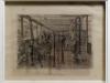 Kunstvermittlung Klement, Bernd Straub-Molitor, Pasaje al fondo del tiempo 2 von 10, 29x35x6,5cm, Foto Bernd Straub-Molitor