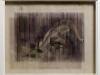Kunstvermittlung Klement, Bernd Straub-Molitor, Pasaje al fondo del tiempo 3 von 10, 29x35x6,5cm, Foto Bernd Straub-Molitor