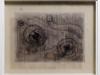 Kunstvermittlung Klement, Bernd Straub-Molitor, Pasaje al fondo del tiempo 5 von 10, 29x35x6,5cm, Foto Bernd Straub-Molitor