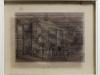 Kunstvermittlung Klement, Bernd Straub-Molitor, Pasaje al fondo del tiempo 7 von 10, 29x35x6,5cm, Foto Bernd Straub-Molitor
