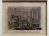 Kunstvermittlung Klement, Bernd Straub-Molitor, Pasaje al fondo del tiempo 8 von 10, 29x35x6,5cm, Foto Bernd Straub-Molitor