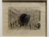 Kunstvermittlung Klement, Bernd Straub-Molitor, Pasaje al fondo del tiempo 9 von 10, 29x35x6,5cm, Foto Bernd Straub-Molitor