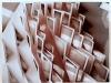 Kunstvermittlung Klement, Kirsten Framing, Hoch2, 23x28,5x4,5cm