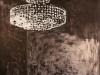 Kunsvermittlung Klement, Krzysztof Gruse, ohne Titel, 130x110cm