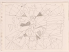 Kunstvermittlung Klement, Petra Kretzschmar, Vacuumaura, 17x24cm