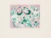 Andreas-Scholz – ohne Titel, 40x35 cm, Druck auf Papier E.A., Verkaufspreis: 100,-€