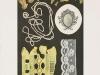 Fleischmann (?) – ohne Titel, 68x48 cm, Druck auf Papier XXV, Verkaufspreis: 50,-€