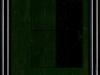 Günther Tuzina – ohne Titel, 58x35 cm, gerahmt unter Glas 66x44 cm, Öl auf Leinwand, Einstiegsbegot: 600,-€