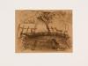 Siegfried Anzinger – ohne Titel, 56x61 cm, Druck auf Papier E.A., Preis auf Anfrage