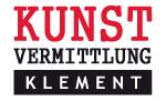 Kunst Vermietung & Vermittlung Köln – Miete, Kauf, Beratung für Privat & Business – Sabine Klement